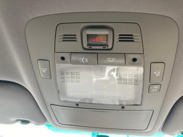 2.5アスリート 禁煙 後期型 TRDエアロ HDDナビ フルセグTV バックカメラ ETC CD・DVD再生 Bluetooth クルーズコントロール 電動シート スマートキー プッシュスタート 純正18インチアルミ(34枚目)