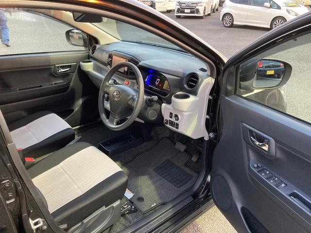 G リミテッドSAIII 特別仕様車 スマアシ3 禁煙車 Fスポイラー ナビ フルセグ Bカメラ Bluetooth DVD USB LEDヘッドライト&フォグ ドラレコ シートヒーター ETC コーナーセンサー 電格ミラー(13枚目)