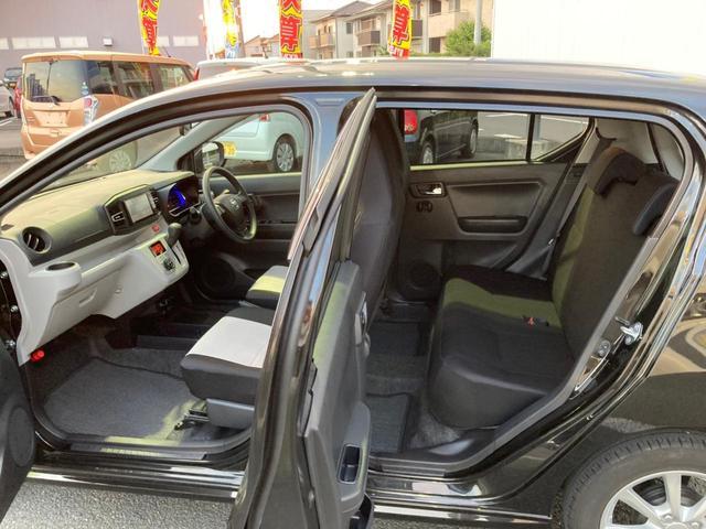 G リミテッドSAIII 特別仕様車 スマアシ3 禁煙車 Fスポイラー ナビ フルセグ Bカメラ Bluetooth DVD USB LEDヘッドライト&フォグ ドラレコ シートヒーター ETC コーナーセンサー 電格ミラー(17枚目)