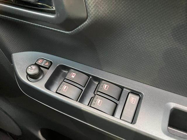 G リミテッドSAIII 特別仕様車 スマアシ3 禁煙車 Fスポイラー ナビ フルセグ Bカメラ Bluetooth DVD USB LEDヘッドライト&フォグ ドラレコ シートヒーター ETC コーナーセンサー 電格ミラー(27枚目)