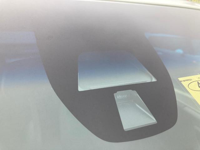 G・ターボパッケージ 【年間5500km走行】禁煙 シティブレーキ ターボ メモリーナビ フルセグTV バックカメラ Bluetooth Hレザーシート クルコン パドルシフト スマートキー プッシュスタート オートライト(24枚目)