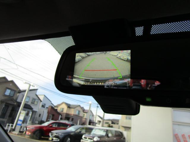 T e-アシスト 禁煙 1オーナー ターボ e-アシスト SDナビ フルセグTV バックカメラ Bluetooth スマートキー プッシュスタート スペアキー有 社外グリル 純正エアロ HID フォグ オートライト(39枚目)
