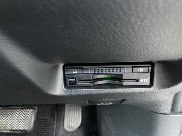 1.8S 【走行3700km走行】後期型 SDナビ フルセグTV バックカメラ ETC スマートキー プッシュスタート 純正エアロ HID フォグ オートライト 純正16アルミ パドルシフト Bluetooth(32枚目)