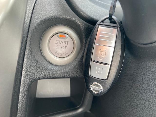 X DIG-S エマージェンシーブレーキパッケージ 禁煙 1オーナー エマージェンシーブレーキ スーパーチャージャー SDナビ アラウンドビューモニター フルセグTV コーナーセンサー リアスポイラー CD・DVD再生 Bluetooth スマートキー(26枚目)