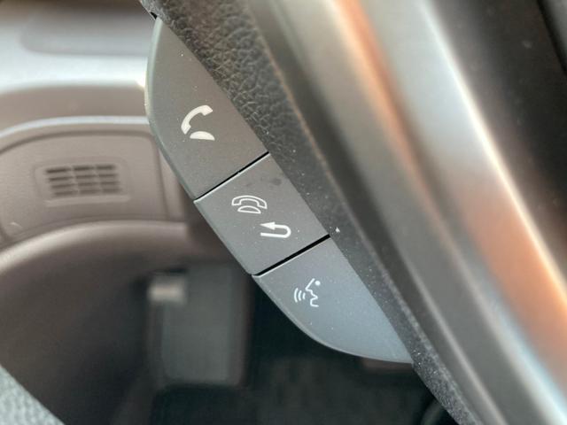 G・ホンダセンシング 禁煙 ホンダセンシング メモリーナビ 両側電動スライドドア フルセグTV バックカメラ ETC 追従型クルーズコントロール LEDヘッドライト スマートキー プッシュスタート Bluetooth(30枚目)