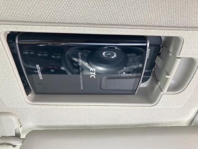 XD ツーリング 禁煙 ディーゼルターボ セーフティクルーズパッケージ スマートブレーキ マツダコネクトSDナビ BOSEサウンド レーダークルーズコントロール フルセグTV バックカメラ ETC ハーフレザーシート(33枚目)