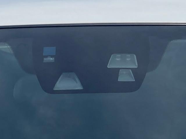 XD ツーリング 禁煙 ディーゼルターボ セーフティクルーズパッケージ スマートブレーキ マツダコネクトSDナビ BOSEサウンド レーダークルーズコントロール フルセグTV バックカメラ ETC ハーフレザーシート(36枚目)