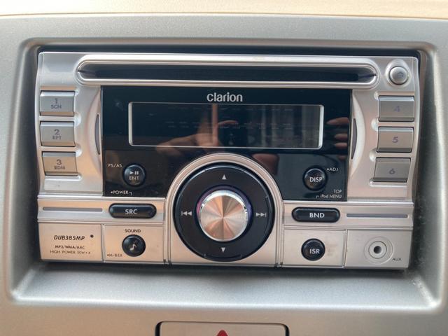 E 禁煙 CDオーディオ ミュージックプレイヤー接続可能 USB接続 インテリジェントキー オートエアコン ベンチシート 電動格納ミラー ヘッドライトレベライザー(21枚目)