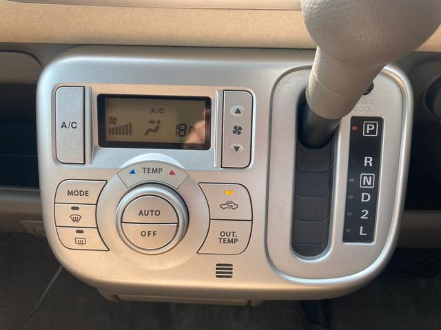 E 禁煙 CDオーディオ ミュージックプレイヤー接続可能 USB接続 インテリジェントキー オートエアコン ベンチシート 電動格納ミラー ヘッドライトレベライザー(22枚目)