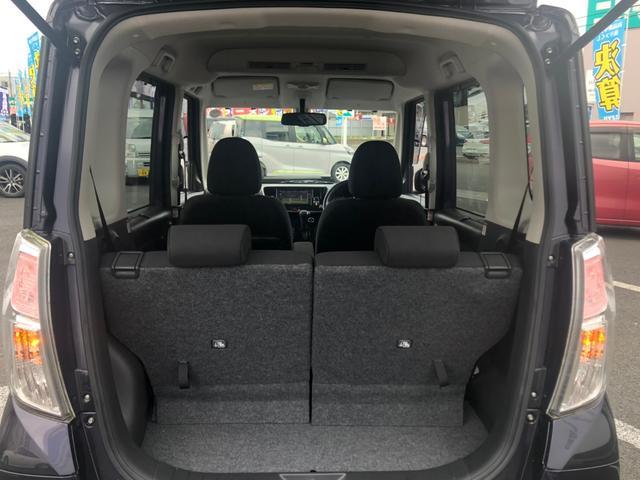 ハイウェイスター X Gパッケージ 禁煙 1オーナー エマージェンシーブレーキ メモリーナビ 両側電動スライドドア アラウンドビューモニター フルセグTV Bluetooth スマートキー プッシュスタート HID フォグ オートライト(19枚目)