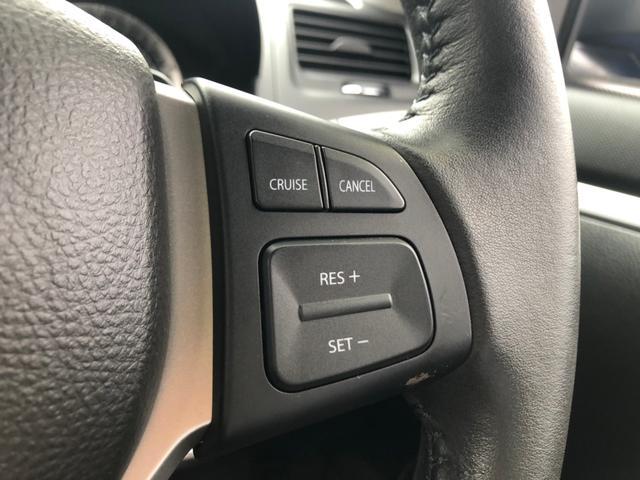 XS 禁煙 1オーナー SDナビ フルセグTV バックカメラ ETC クルーズコントロール パドルシフト スマートキー プッシュスタート Bluetooth ステアリモコン 純正16インチアルミ フォグ(27枚目)