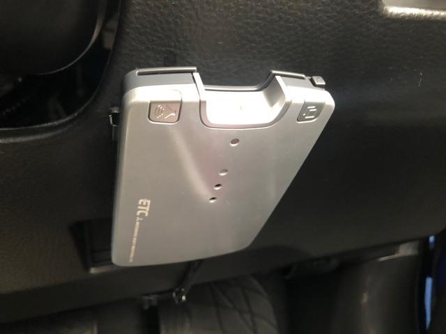 XS 禁煙 1オーナー SDナビ フルセグTV バックカメラ ETC クルーズコントロール パドルシフト スマートキー プッシュスタート Bluetooth ステアリモコン 純正16インチアルミ フォグ(30枚目)