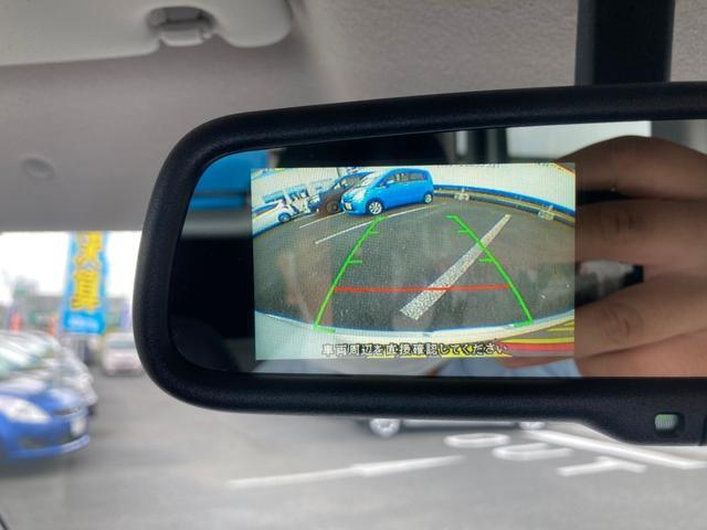カスタムT 禁煙 1オーナー ターボ SDナビ 両側電動スライドドア フルセグTV バックカメラ ETC Bluetooth スマートキー プッシュスタート 純正エアロ HID フォグ オートライト 純正アルミ(25枚目)