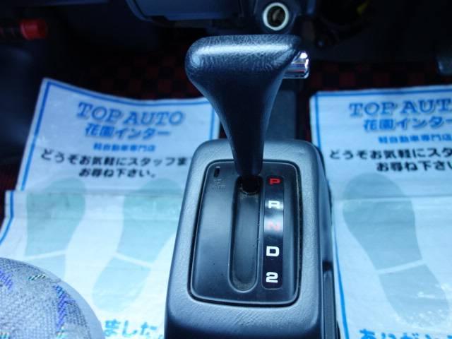 ホンダ バモス L 両側スライド フルエアロ アルミホイール CD