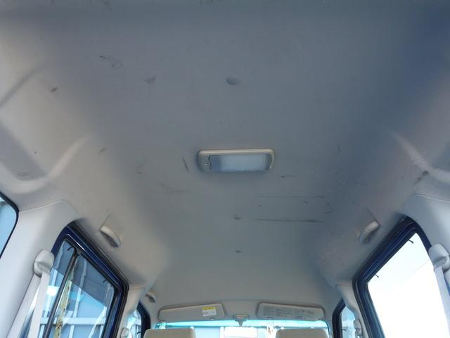 ダイハツ アトレーワゴン カスタムターボRSリミテッド 4WD 電動スライド 1年保証