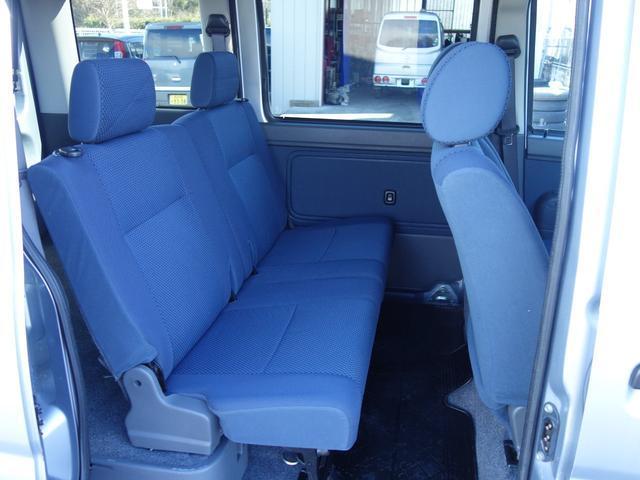 ダイハツ ハイゼットカーゴ クルーズターボHR キーレス CD  Tチェーン車 1年保証