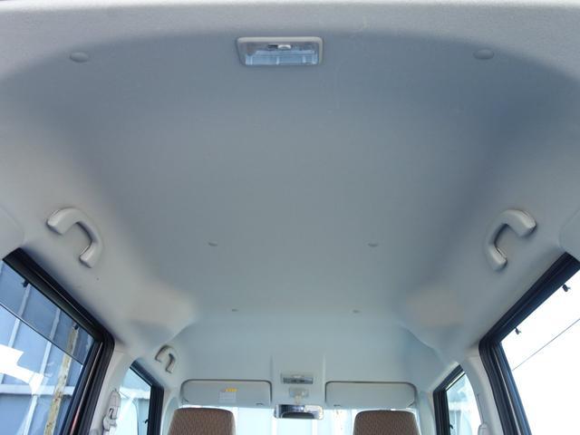 日産 ルークス Xアイドリングストップ 1オーナー 電動スライド 1年保証