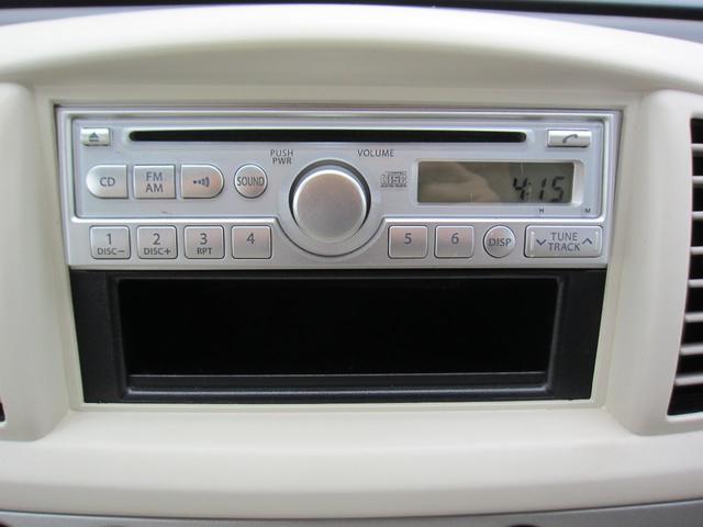 スズキ MRワゴン Mエディション 4WD キーレス 純正アルミ Tチェーン車両