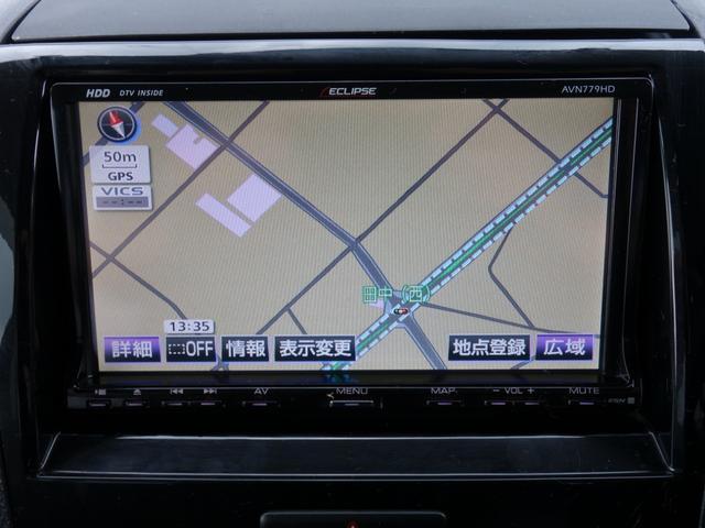 スズキ パレットSW XS パワースライド HDDナビ バックカメラ 1年保証
