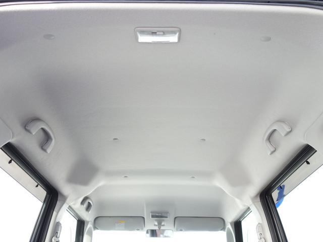 スズキ パレットSW TS 1オーナー ターボ 後カメラ 両側電動 1年保証