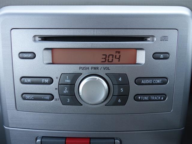 L リミテッド パワーシート キーレス CD(15枚目)