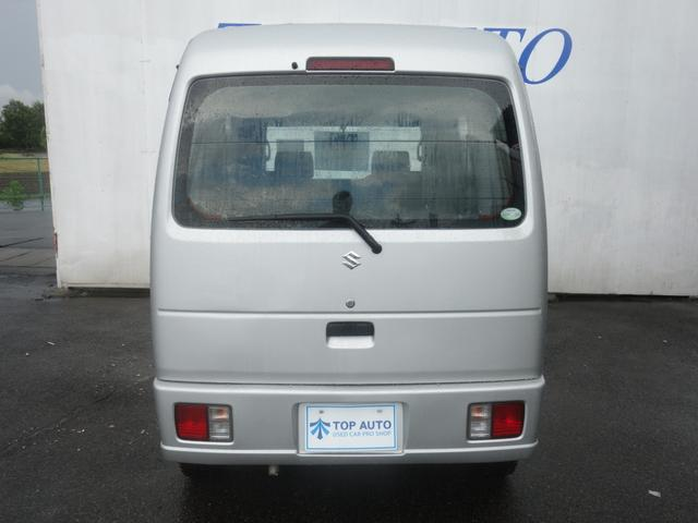 ジョインターボ 4WD ハイルーフ 電格ミラー CD 保証付(9枚目)