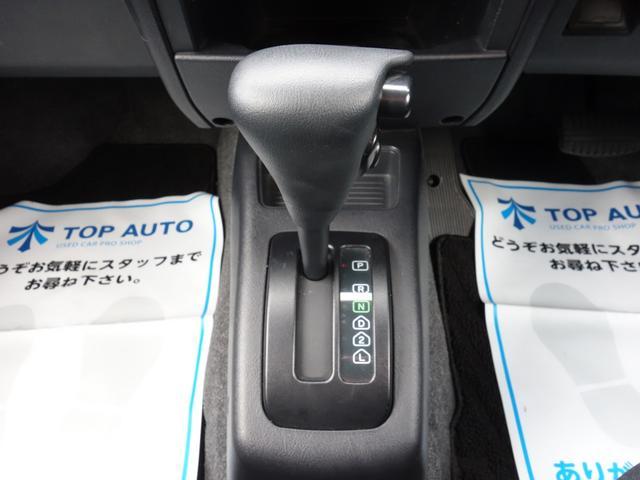 RX ターボ 4WD ナビ シートヒーター アルミ 保証付(16枚目)