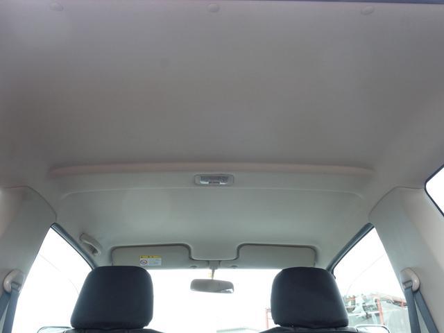 RX ターボ 4WD ナビ シートヒーター アルミ 保証付(17枚目)