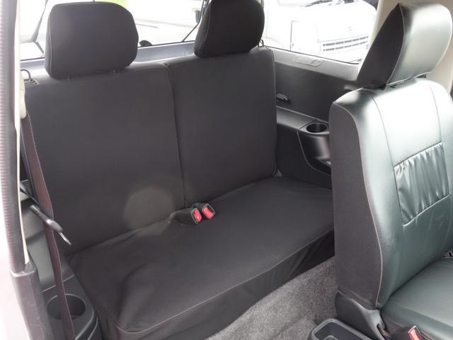 RX ターボ 4WD ナビ シートヒーター アルミ 保証付(18枚目)