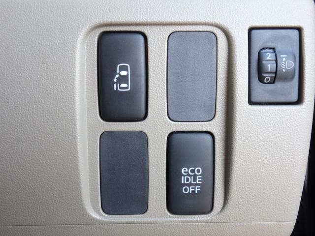 【保証付き車多数】安心の保証付のお車多数在庫!