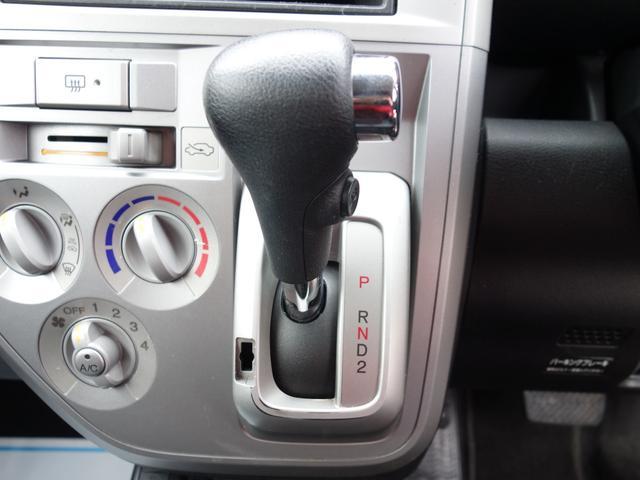 「ホンダ」「ゼスト」「コンパクトカー」「埼玉県」の中古車16