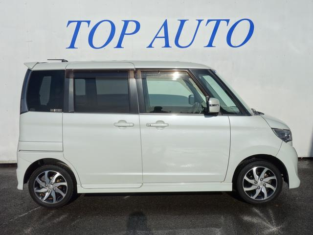 「スズキ」「パレット」「コンパクトカー」「埼玉県」の中古車9