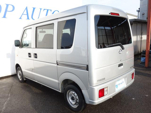 「マツダ」「スクラム」「軽自動車」「埼玉県」の中古車11