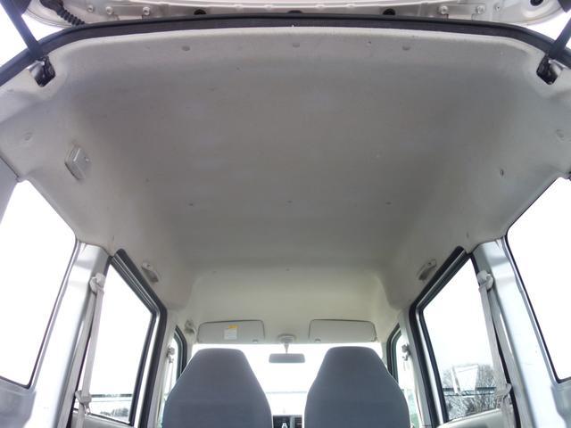 「マツダ」「スクラム」「軽自動車」「埼玉県」の中古車16