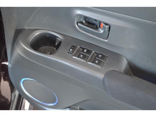 電装品などは、動作確認済みです。