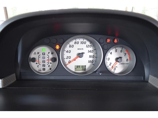 「日産」「エクストレイル」「SUV・クロカン」「茨城県」の中古車11