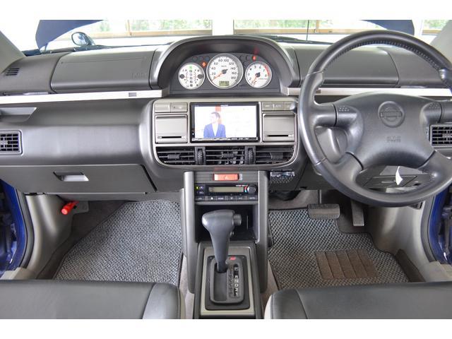 「日産」「エクストレイル」「SUV・クロカン」「茨城県」の中古車21