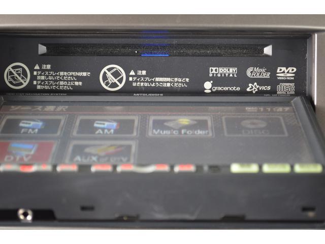 15S HDDナビ TV DVD ミュージックサーバー キーレス(31枚目)