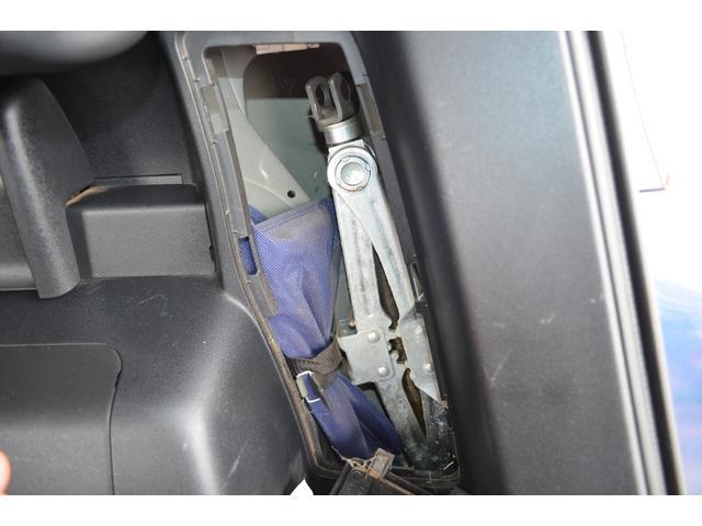 G Lパッケージ HDDナビ TV DVD ミュージックサーバー バックカメラ ETC キーレス HID 左パワースライド タイミングチェーン 禁煙(25枚目)