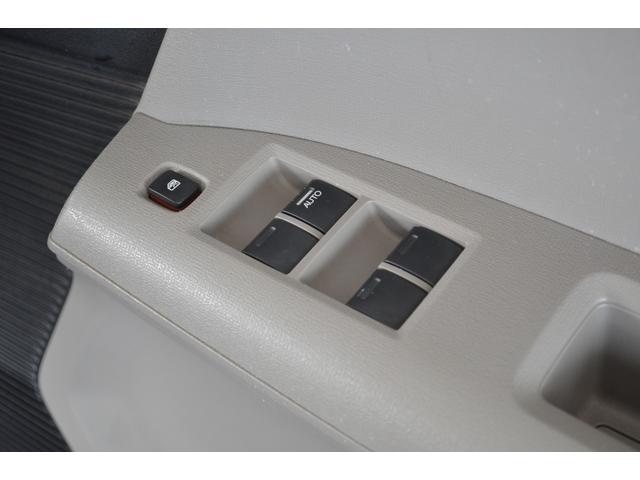 G Lパッケージ HDDナビ TV DVD ミュージックサーバー バックカメラ ETC キーレス HID 左パワースライド タイミングチェーン 禁煙(28枚目)