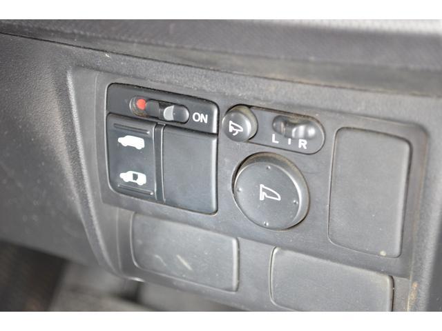 G Lパッケージ HDDナビ TV DVD ミュージックサーバー バックカメラ ETC キーレス HID 左パワースライド タイミングチェーン 禁煙(29枚目)