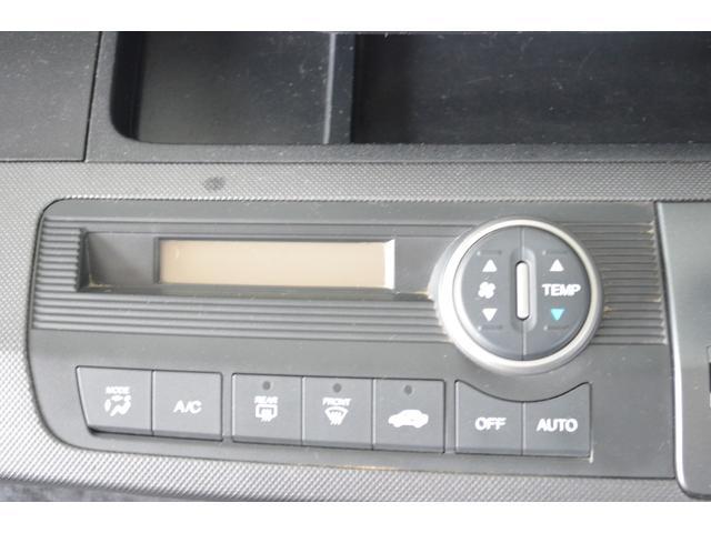 G Lパッケージ HDDナビ TV DVD ミュージックサーバー バックカメラ ETC キーレス HID 左パワースライド タイミングチェーン 禁煙(31枚目)