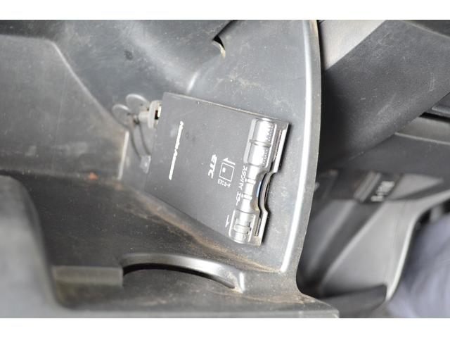 G Lパッケージ HDDナビ TV DVD ミュージックサーバー バックカメラ ETC キーレス HID 左パワースライド タイミングチェーン 禁煙(36枚目)