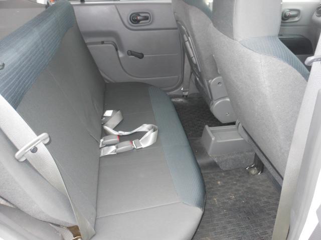 「日産」「ADバン」「ステーションワゴン」「栃木県」の中古車18