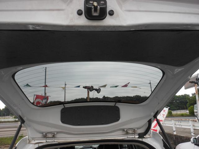 「日産」「ADバン」「ステーションワゴン」「栃木県」の中古車30