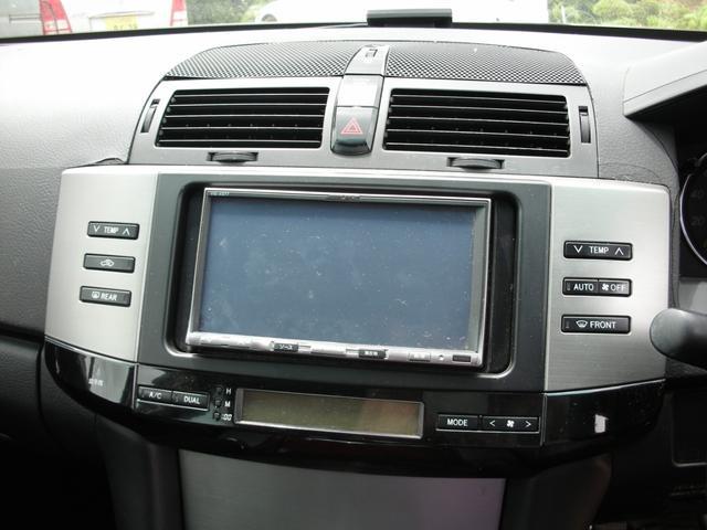 「トヨタ」「マークX」「セダン」「茨城県」の中古車11