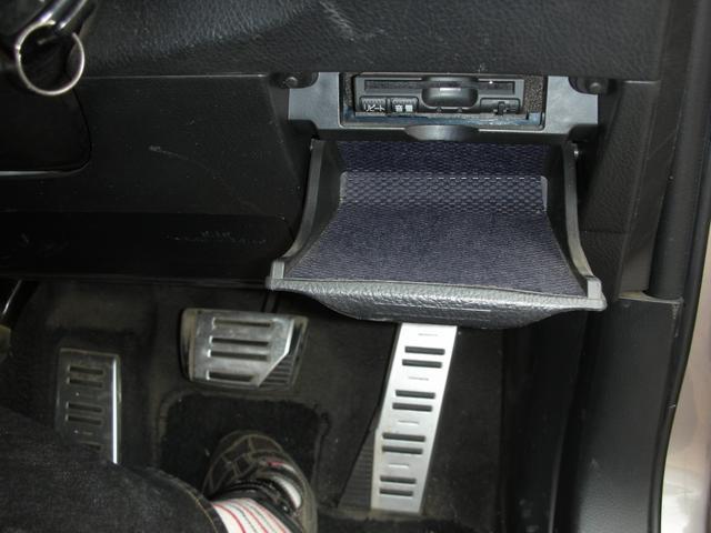 「トヨタ」「マークX」「セダン」「茨城県」の中古車12