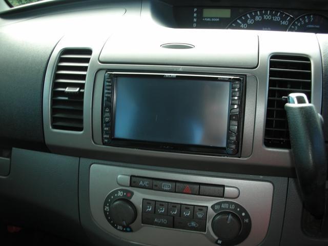 「ダイハツ」「タント」「コンパクトカー」「茨城県」の中古車8
