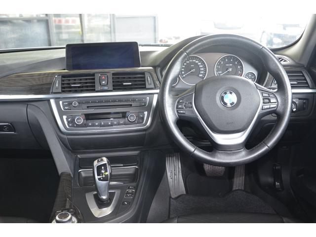 「BMW」「BMW」「セダン」「茨城県」の中古車10