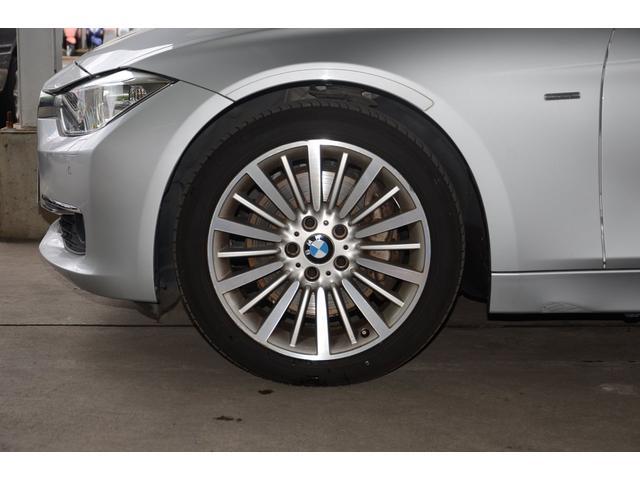 「BMW」「BMW」「セダン」「茨城県」の中古車17